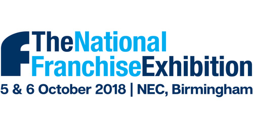 BFA show NEC October 2018