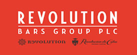 Revolution-Bars-Group