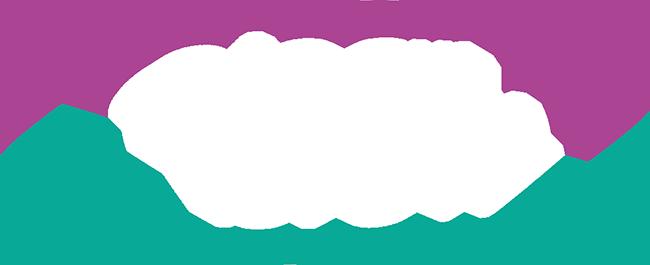 logo-colur-white-text